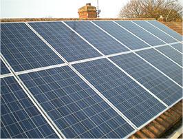 Solar Pv Installers Solar Panel Installation Solar
